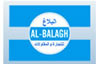 Al Balagh Trading and Contracting Co. W.L.L.
